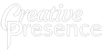 Creative Presence Design Works